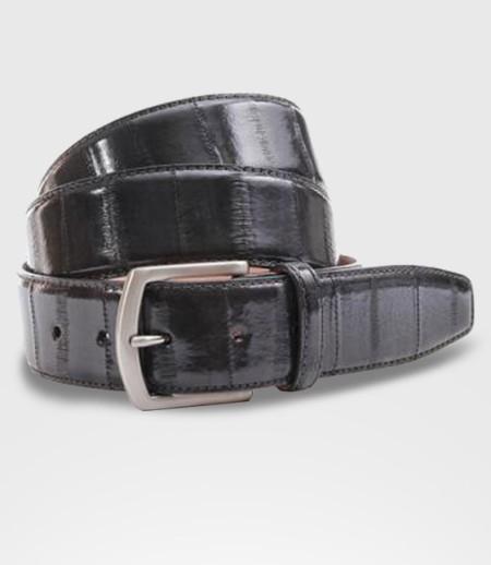 cintura-anguilla-antracite