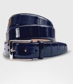 cintura-anguilla-blu
