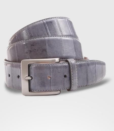 cintura-anguilla-grigio