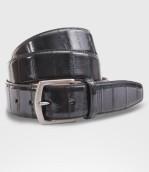 cintura-anguilla-nero