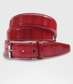 cintura-anguilla-rosso