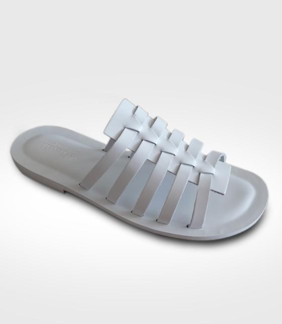 Sandalo Camaiore da Donna realizzato da mary7