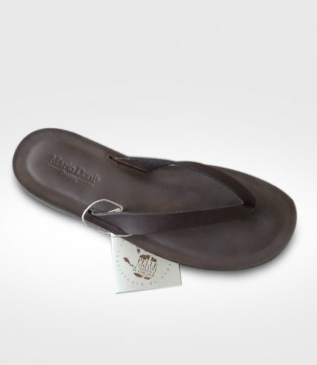 Sandalo Elba da Donna realizzato da camilla76