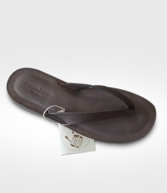Sandalo Elba da Donna realizzato per camilla76