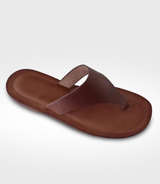 Sandalo Viareggio da Donna realizzato da ely