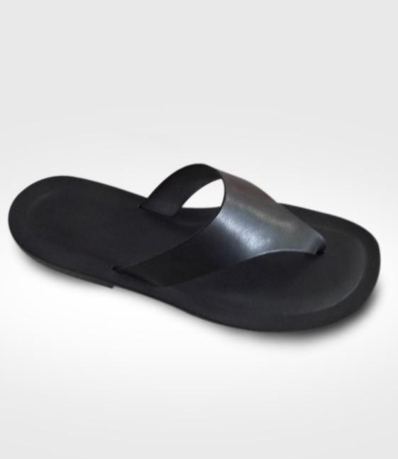 Sandalo Viareggio da Donna realizzato da Teresa