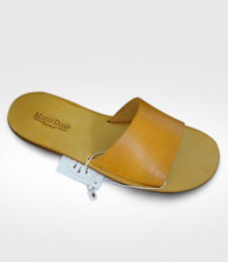 Sandalo Maremma da Donna realizzato da 173