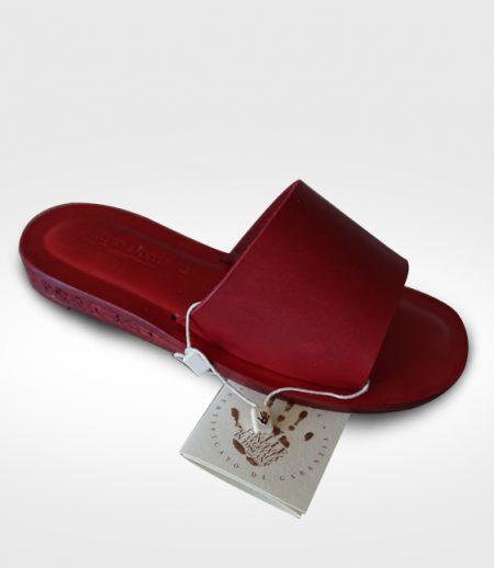 Sandalo Maremma da Donna realizzato da rossana4
