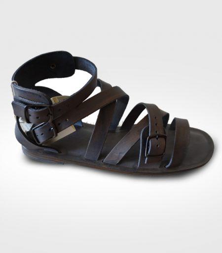 Sandalo Calci da Donna realizzato da VIOLETTA2