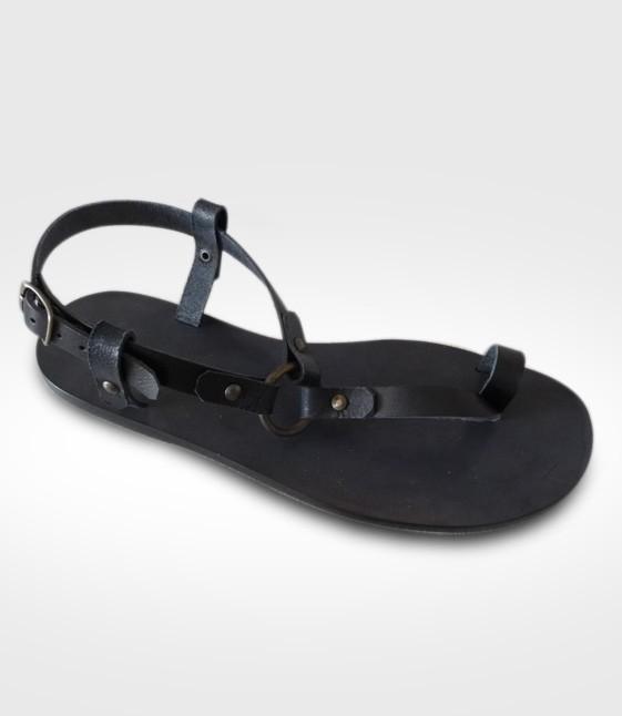 Sandalo Capoliveri da Donna realizzato per Sabri