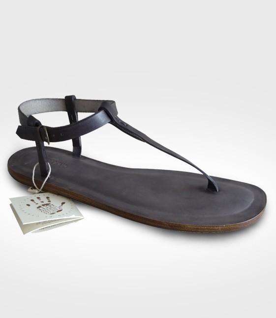 Sandalo Cortona da Donna realizzato da sis