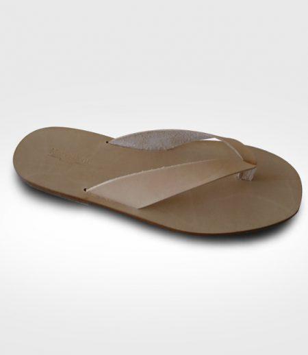 Sandalo Elba da Uomo realizzato da ross