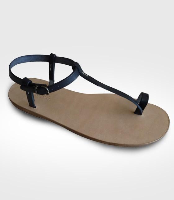 Sandalo Vagli da Donna realizzato da ps