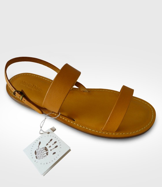 Sandal Volterra Woman realized for oliv