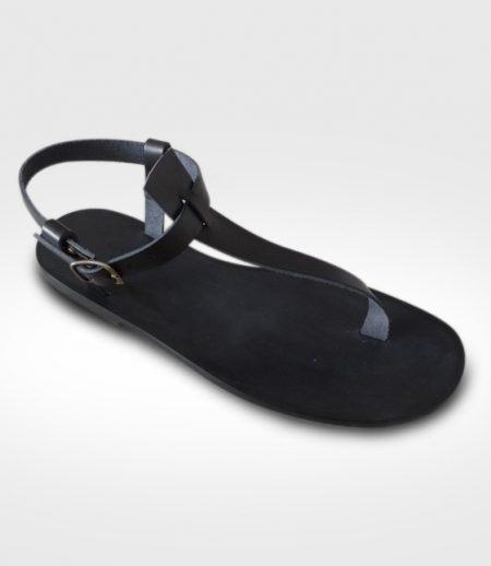 Sandalo Cutigliano da Donna realizzato da gig