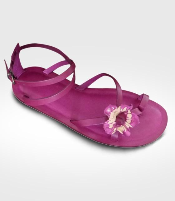 Sandalo Chianciano da Donna realizzato da mimy