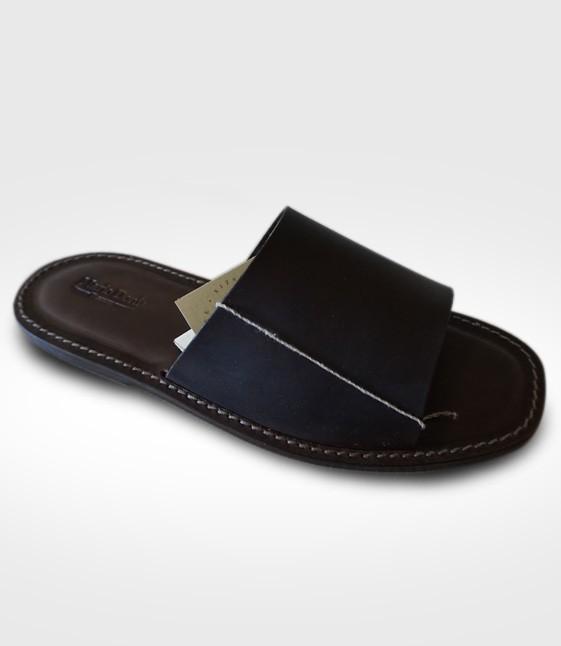 Sandalo Maremma da Uomo realizzato da guenther