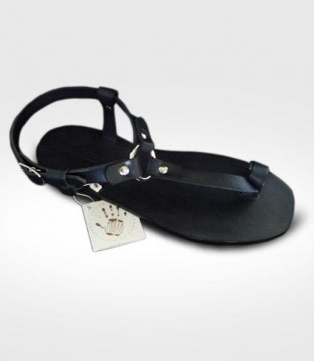 Sandalo Capoliveri da Uomo realizzato da G.nard