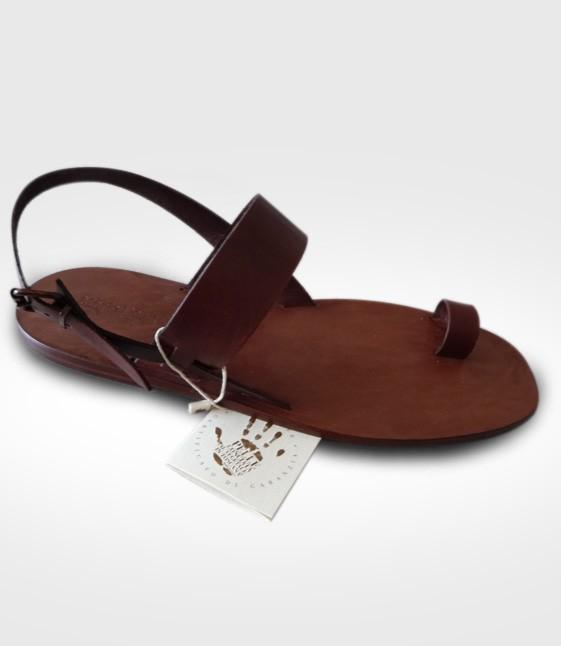 Sandale Montecristo von Man realisiert von psa13