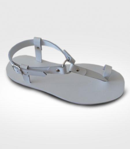 Sandalo Capoliveri da Uomo realizzato da andrew