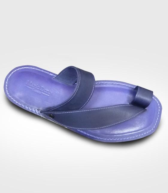Sandalo Radda da Uomo realizzato da cecca