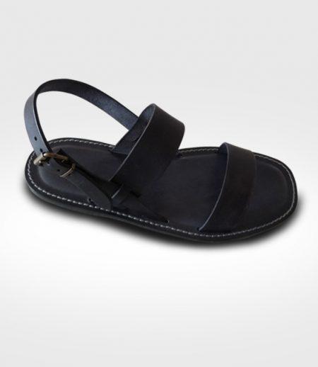 Sandalo Volterra da Uomo realizzato per Alex