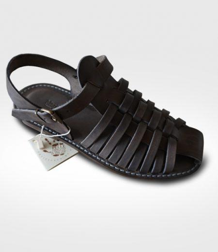 Sandalo Arno da Uomo realizzato da Mario
