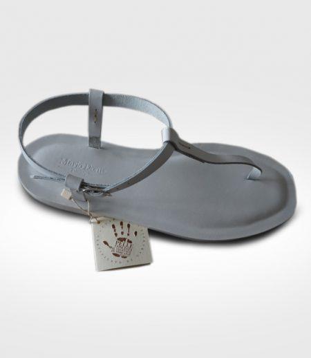 Sandalo Cortona da Uomo realizzato da Abe