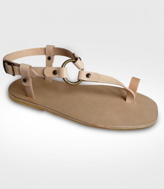 Sandalo Capoliveri da Uomo Mod. Base