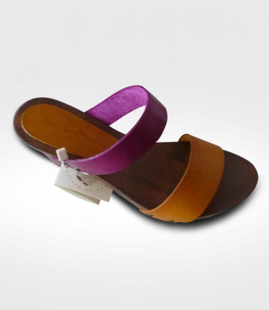 gabriella zoccolo tacco 7 01 (8)