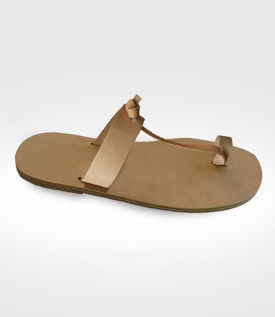 Sandalo Agliana da Donna Mod. Base