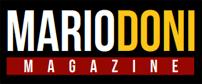 Blog Mariodoni
