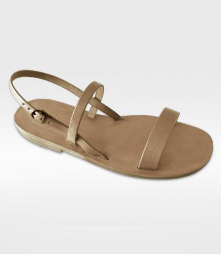 Sandalo Anghiari Donna Mod. Base