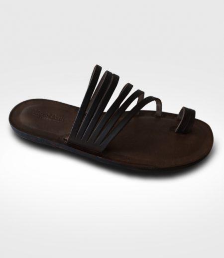 Sandalo Cavriglia da Donna realizzato per Schr.