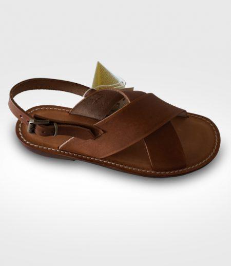Sandalo Lucca da Uomo realizzato da Neal
