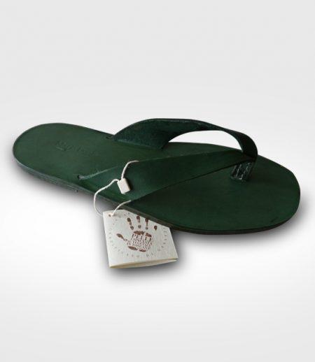Sandale Elba von Man realisiert für maxmir