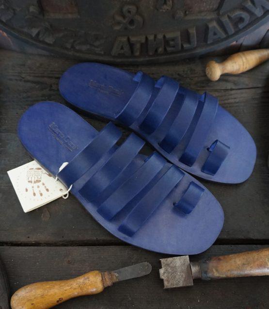 17 scarperia uomo 01 blu cobalto (1)