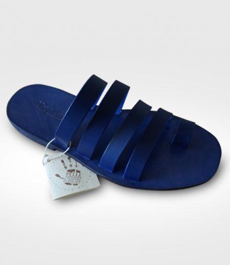 Sandalo Scarperia da Uomo realizzato per Joemo