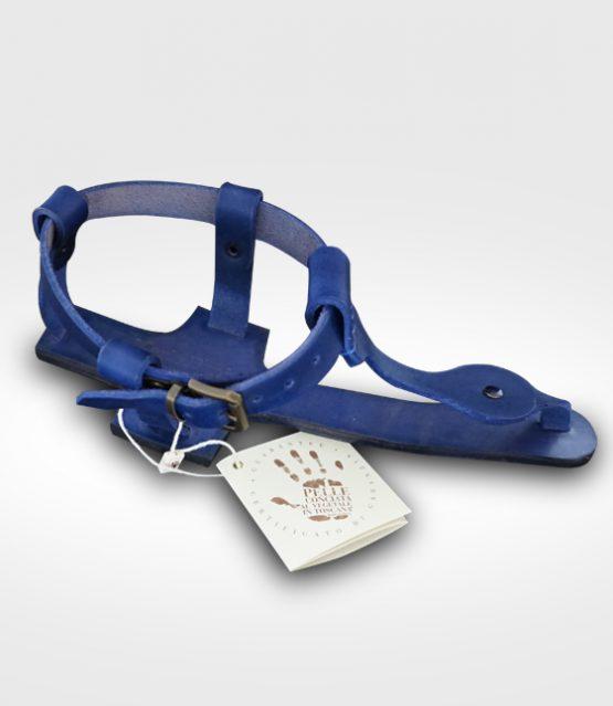 17 barefoot mod. 08 blu cobalto 01 (4)