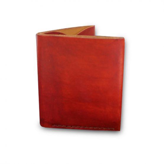 18 portafoglio amaranto 02 (5) - Copia