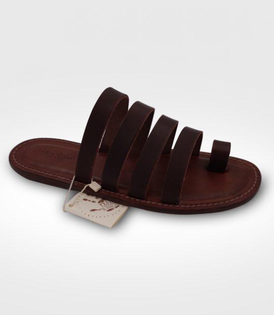 17 scarperia donna t. moro 01 (6)