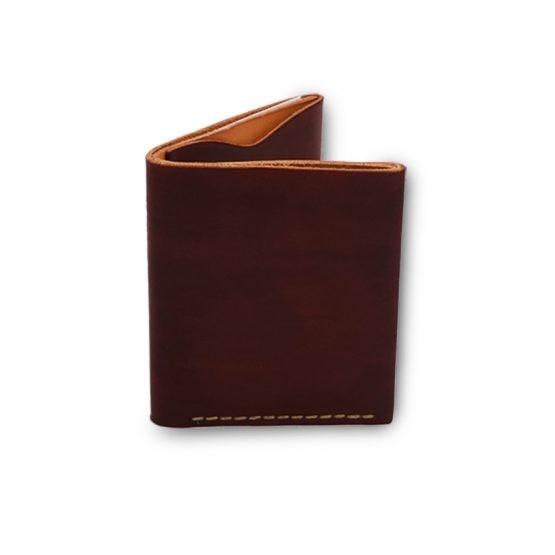 18 portafoglio testa di moro 01 (1)