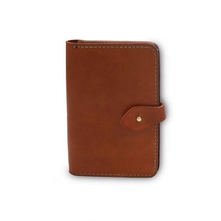 "Wallet ""Beatrice"""