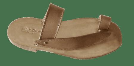 Sandalo Radda Uomo