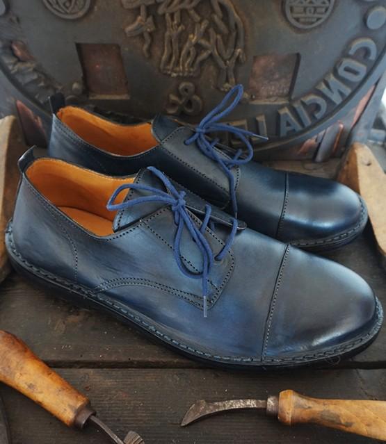 scarpe_blu