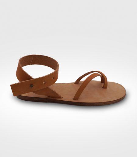 Sandalo Buti da Donna realizzato per Maria