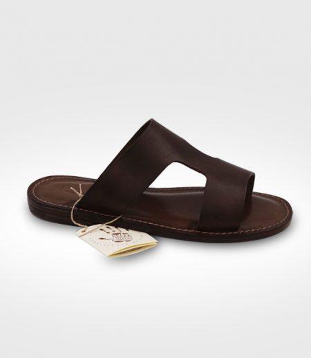 Sandalo Colonnata da Donna realizzato per Negri