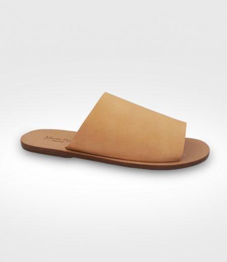 Sandalo Arcidosso da Donna realizzato per Aria