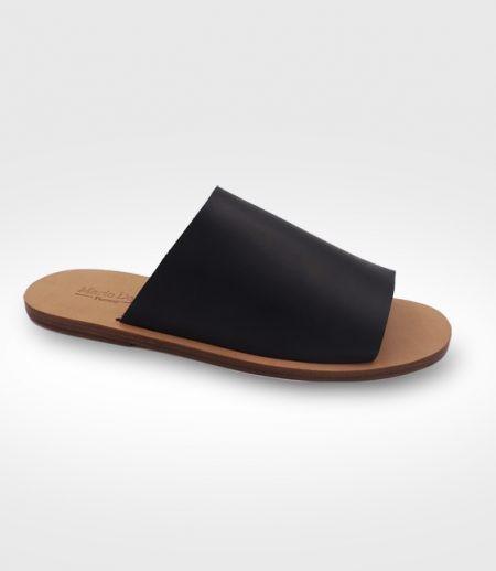 Sandalo Arcidosso da Donna realizzato per Aria2