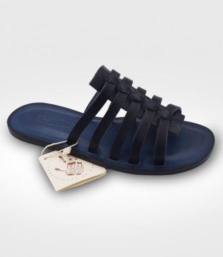 Sandalo Camaiore da Donna realizzato per michelot